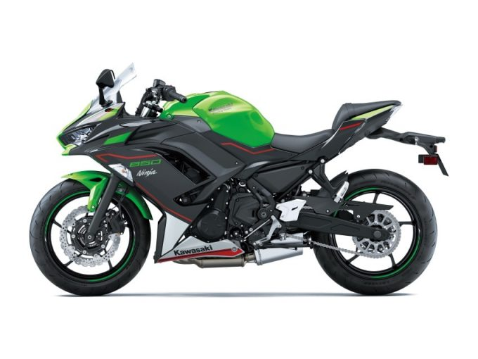 210106_ninja650_03-680x510