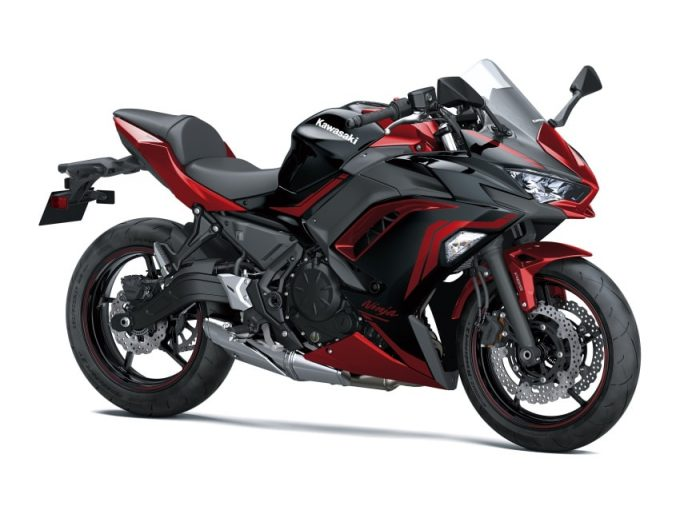 210106_ninja650_04-680x510