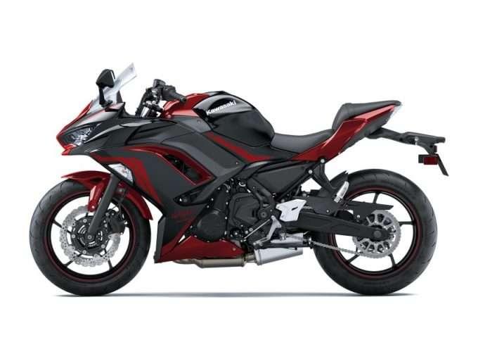 210106_ninja650_06-680x510