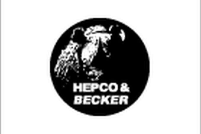 HEPCO&BECKER