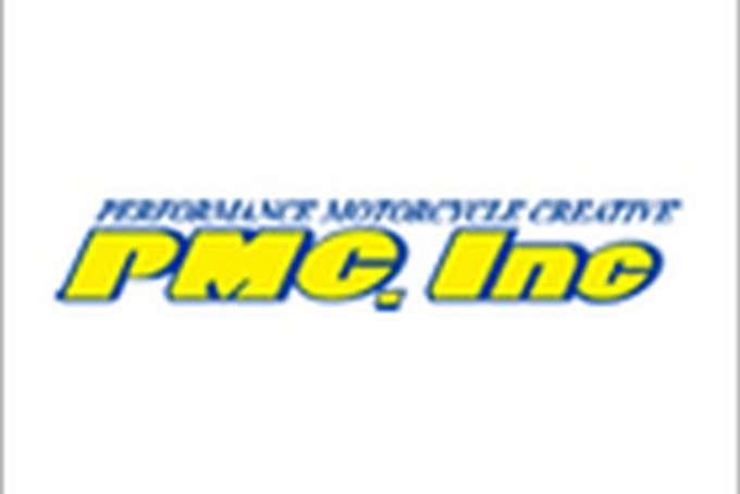 PMC width=