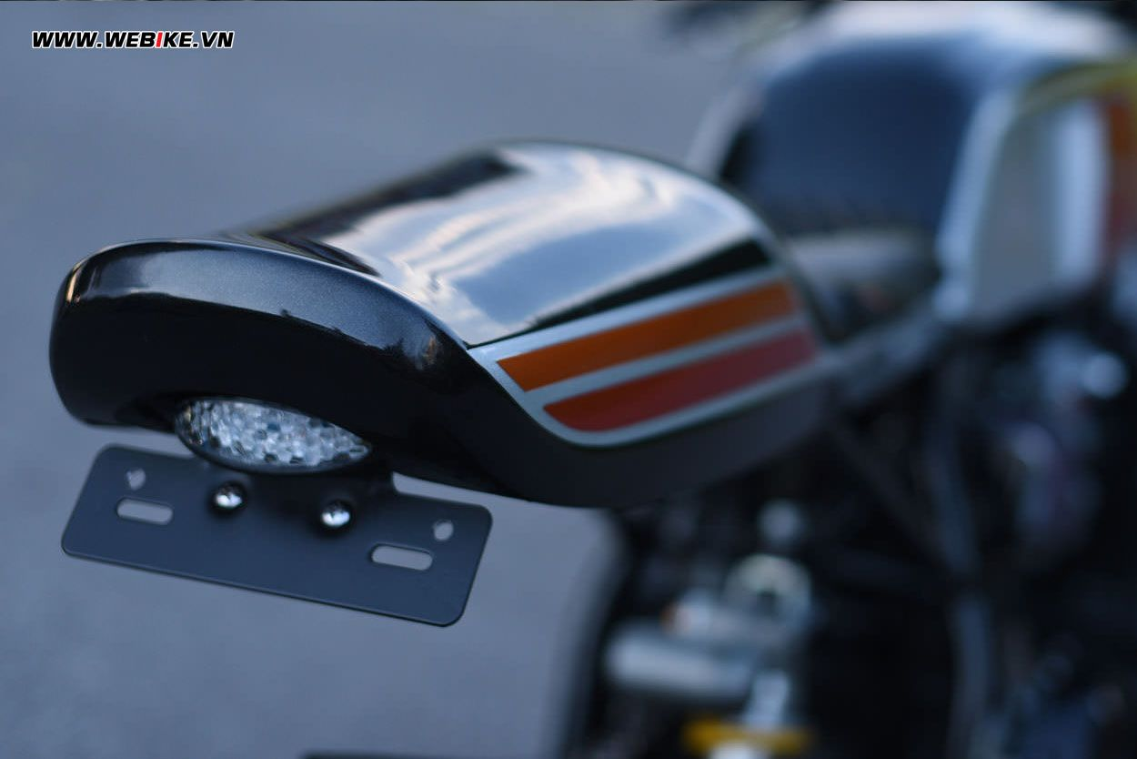 chappell-customs-HondaCB-10