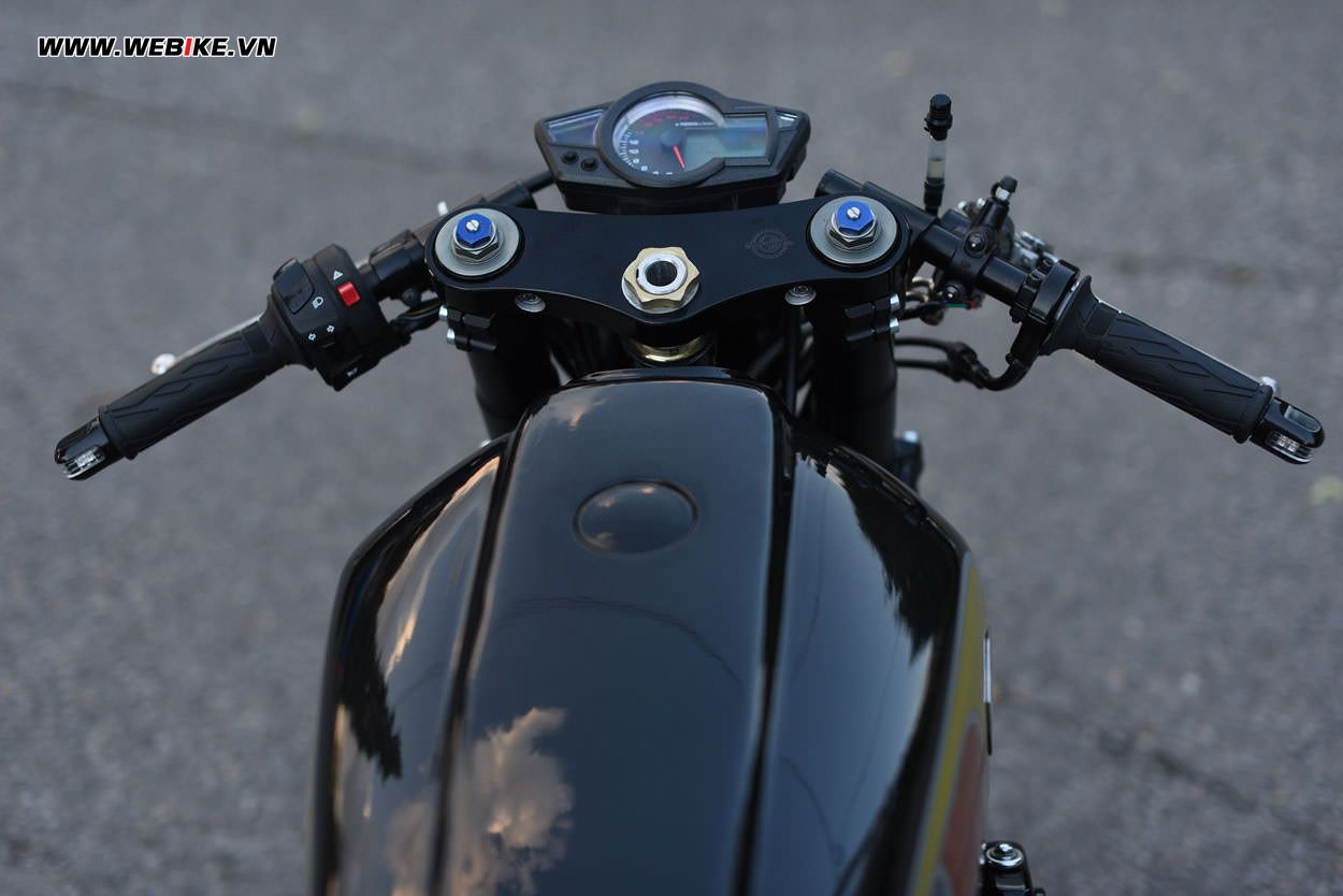 chappell-customs-HondaCB-9