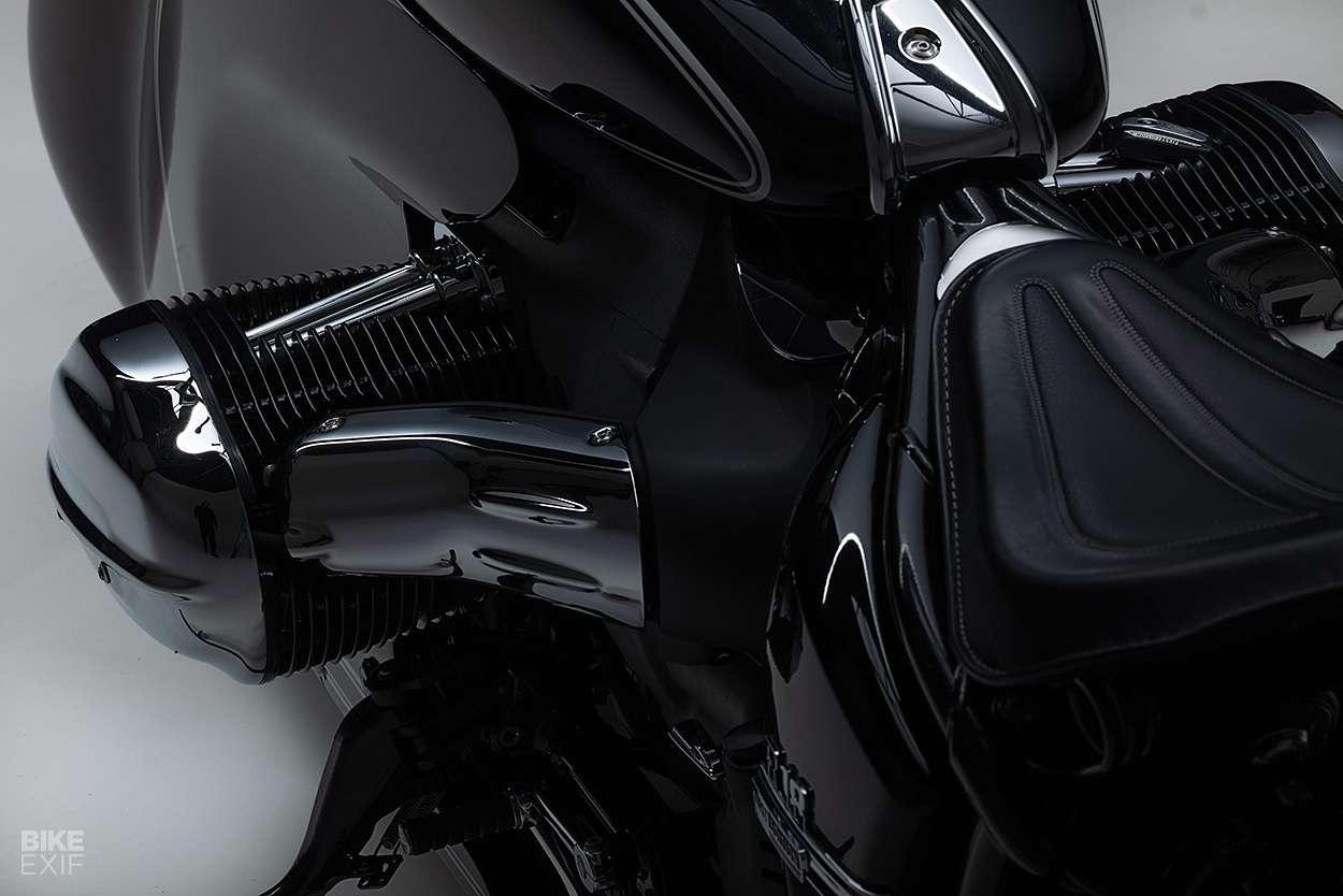 detail-motor-bmw-r18-modifikasi