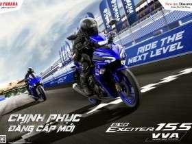 exciter-155-vva-van-chua-duoc-trang-bi-abs-nhieu-biker-khong-thich-dieu-nay-1-2048x1468-1