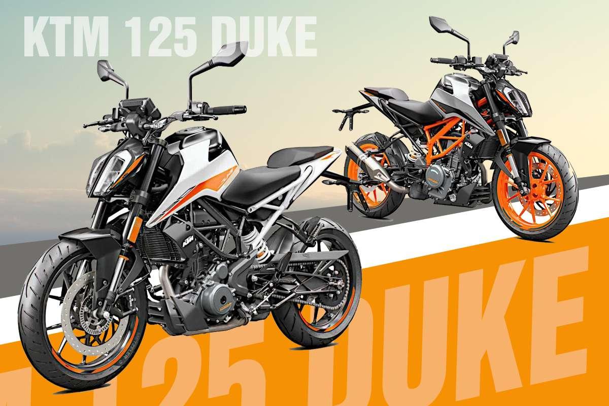 ktm-125-duke-va-390-duke-2021-da-duoc-cap-nhat-euro-5-1