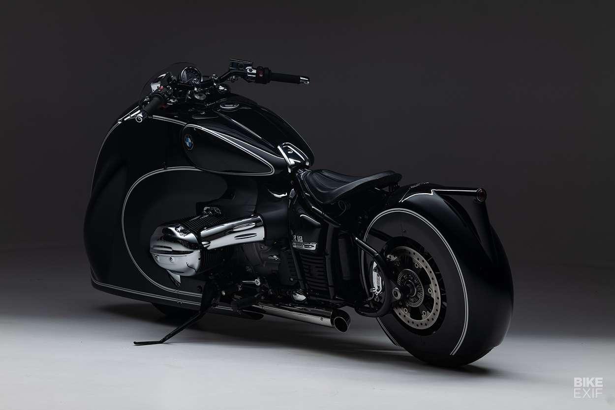 tampilan-motor-bmw-r18-modifikasi-kingston-custom