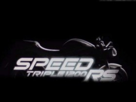 teaser-speed-triple-1200-rs