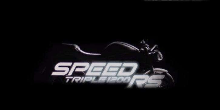 teaser-speed-triple-1200-rs