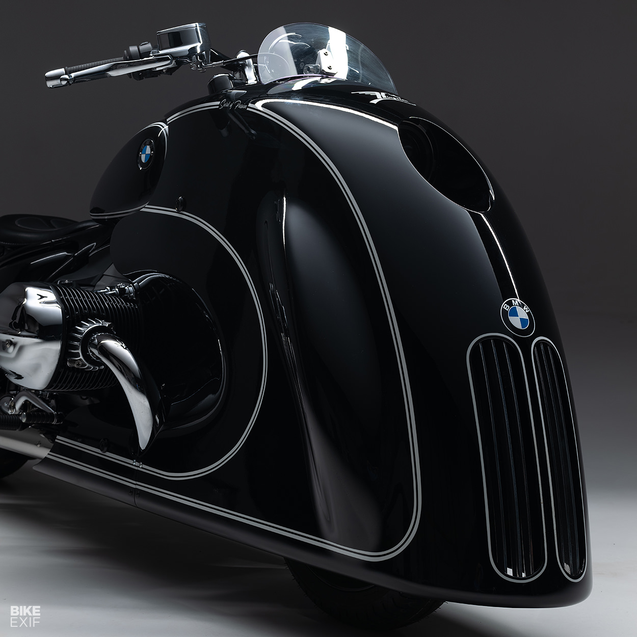 windshield-bmw-r18-modifikasi-kingston-custom