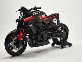 yamaha-va-bottpower-hop-tac-cho-ra-bo-phu-kien-bang-soi-carbon-cho-xsr900-4