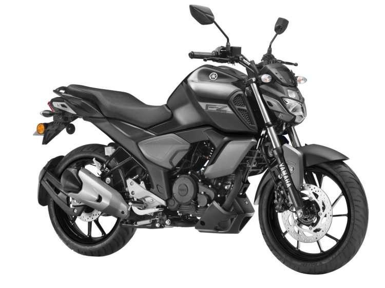 2021-yamaha-fz-fi-metallic-black-d5b7