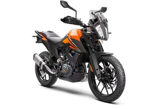 210208_KTM_05-02_390-Adventure-680x454