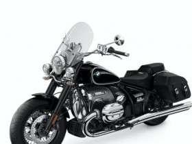 BMW-R18-Classic-First-0-e1613723716979