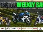 weeklysale20210204_News