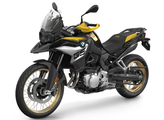 2021-BMW-Motorrad-F850GS-40-Years-GS-Edition-Malaysia-1-e1613013722439-565x415