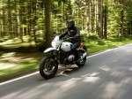 2021-BMW-R-NineT-Urban-GS-Hero-Image-e1616047985405