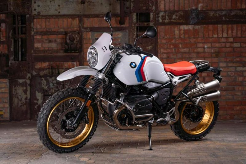 2021-BMW-R-nineT-Urban-GS5-1024x683-1-e1616048000832