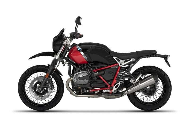 BMW-R-nineT-Urban-GS-2021-1