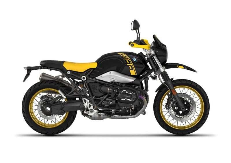 BMW-R-nineT-Urban-GS-2021-2