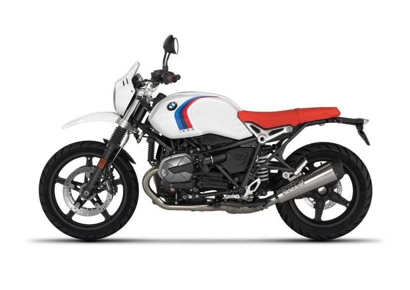 BMW-R-nineT-Urban-GS-2021