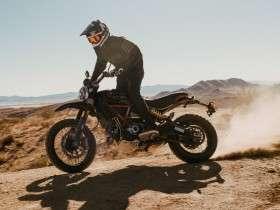 Ducati-Scrambler-Desert-Sled-Fasthouse-2021-1-e1615950008485