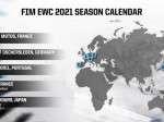 EWC no24
