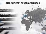 FIMEWC2021_CalendarW-800x397