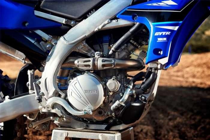 Motocross-YZ250F-2-e1614592151954