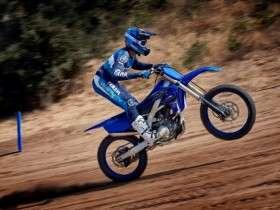 Motocross-YZ250F-3-e1614592158463