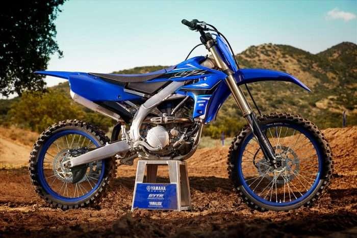 Motocross-YZ250F-e1614592144363