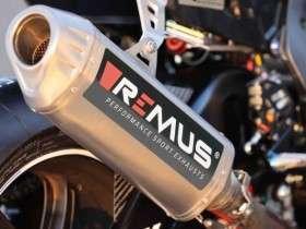 Remus1-800x441
