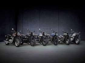 Triumph-Bonneville-2022-e1614587310721