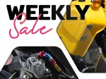 weeklysale20210304