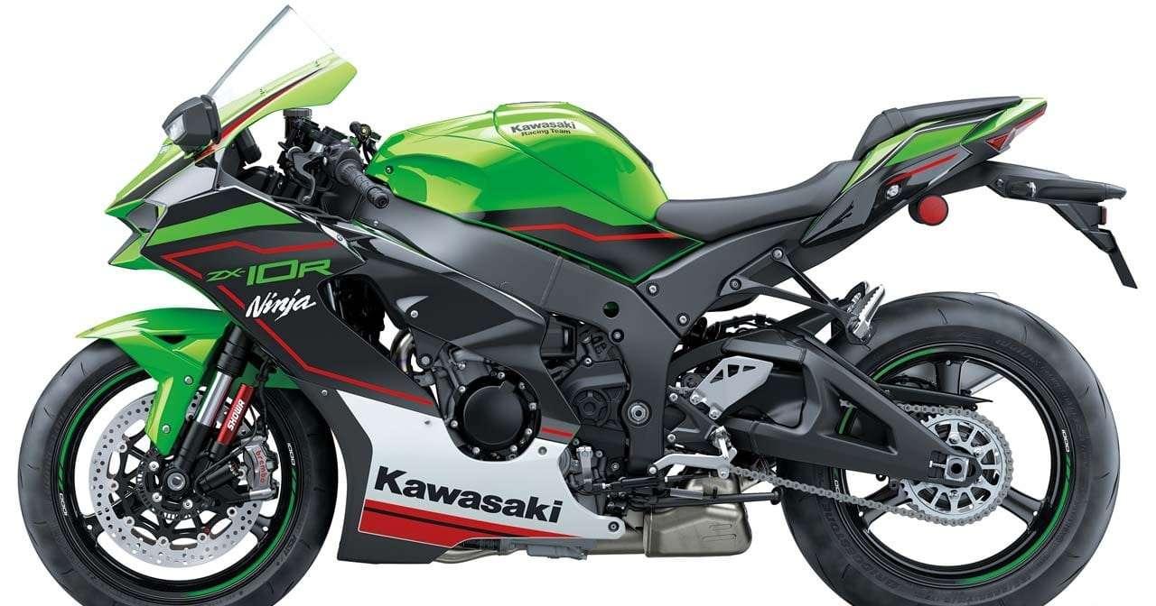 ym2102-048-kawasaki-ninja-zx10r-02