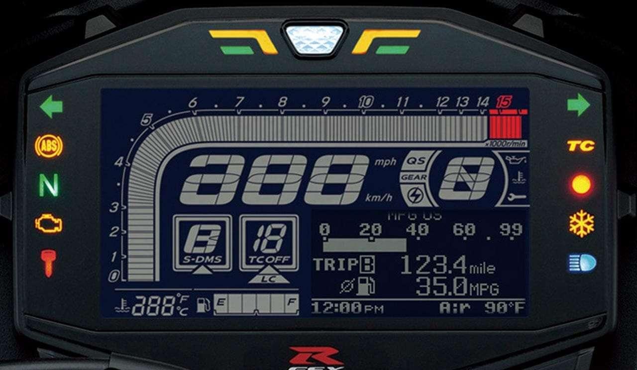 ym2102-049-suzuki-gsx-r1000r-xx-11