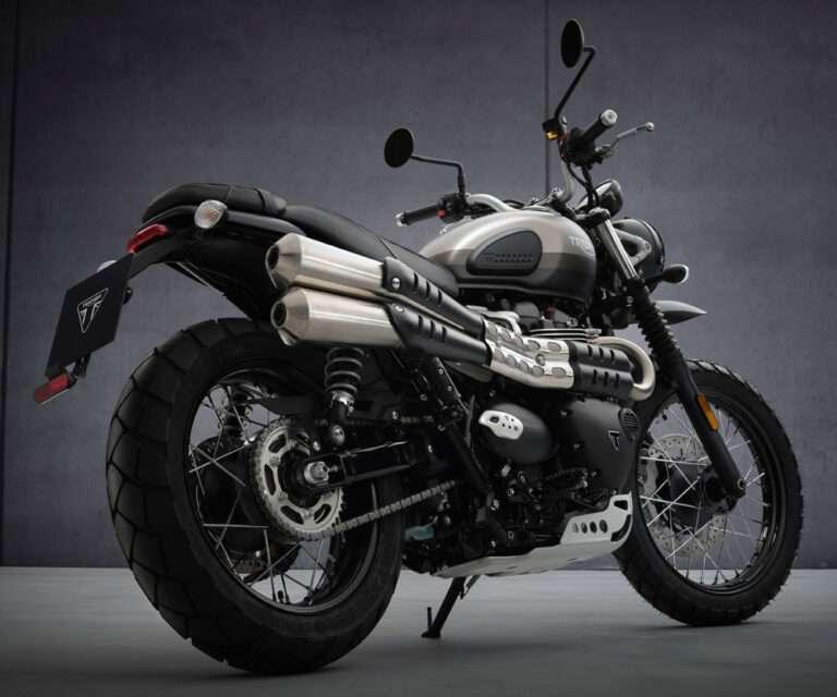 2021-Triumph-Street-Scrambler-Sandstorm-14-768x640-1