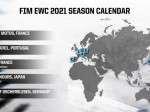 2021FIMEWCcalendar_120421-800x382