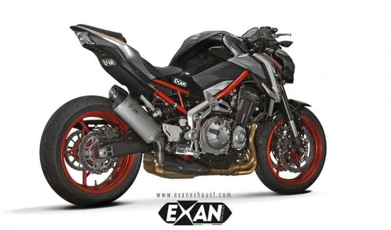 Exan-X-Black-800x471-1