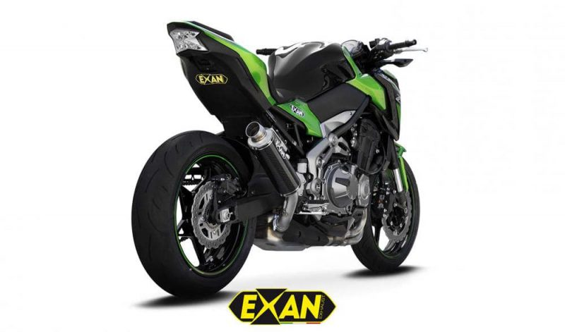Exan-X-GP-1-800x471-1
