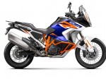 KTM-1290-SUPER-ADVENTURE-R_Studio_right (1)