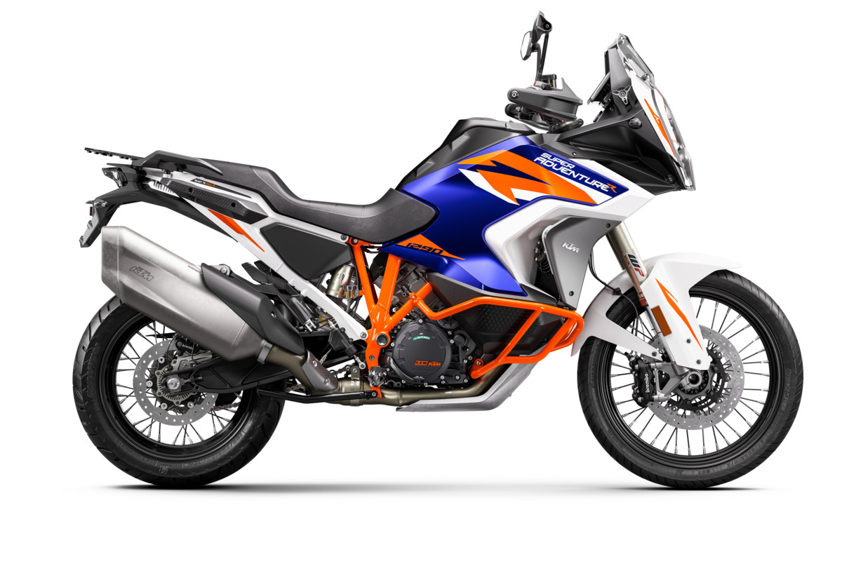 KTM-1290-SUPER-ADVENTURE-R_Studio_right