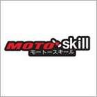 MotoSkill