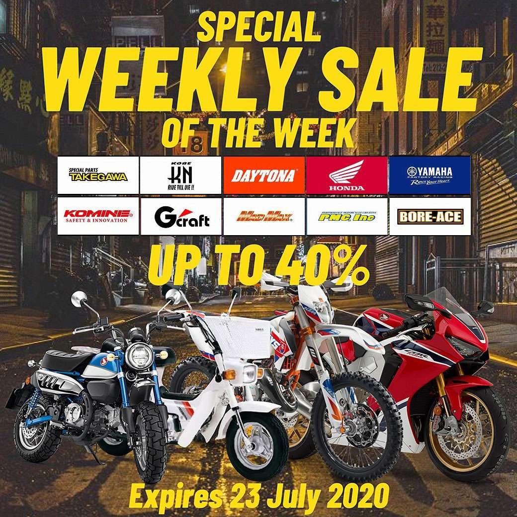 weeklysale2021042333