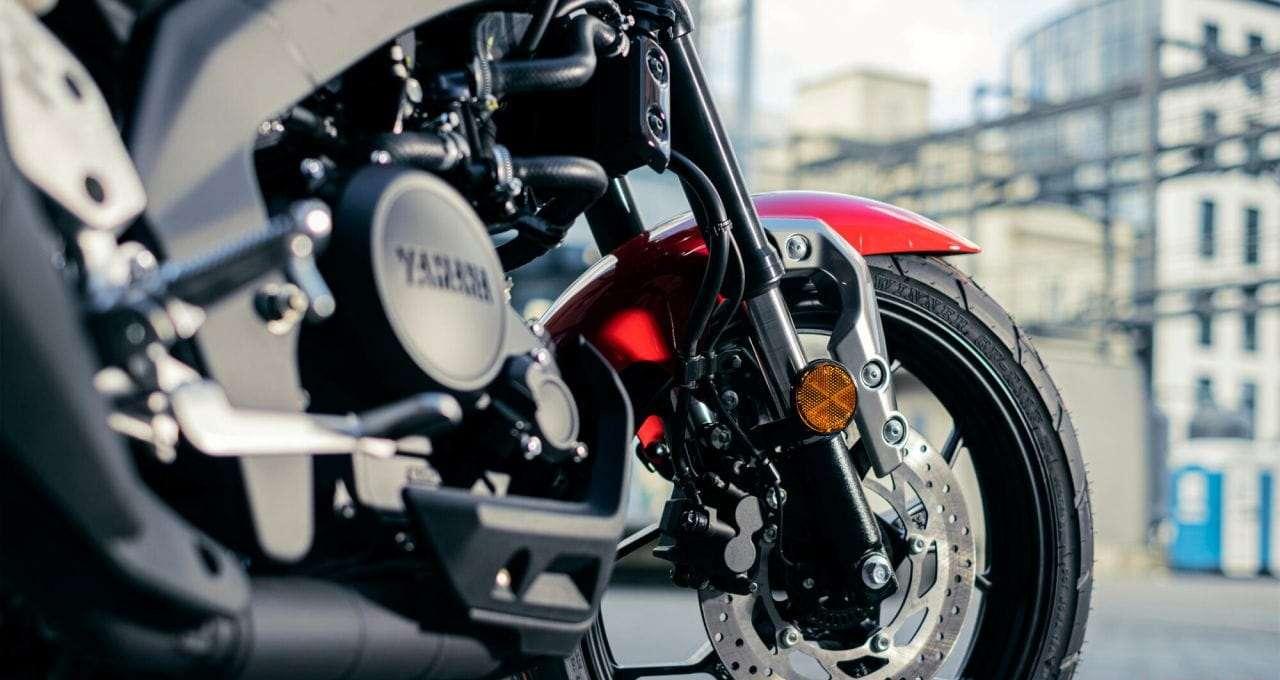 2021-Yamaha-XS125-EU-Detail-003-03