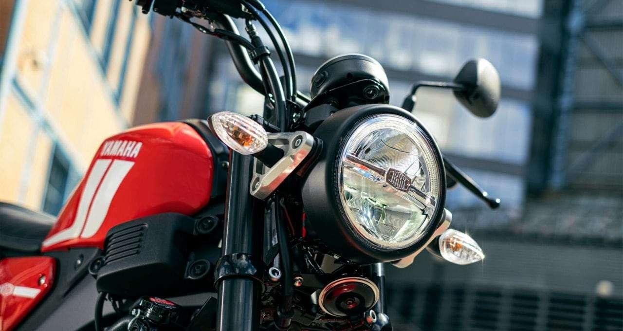 2021-Yamaha-XS125-EU-Detail-005-03