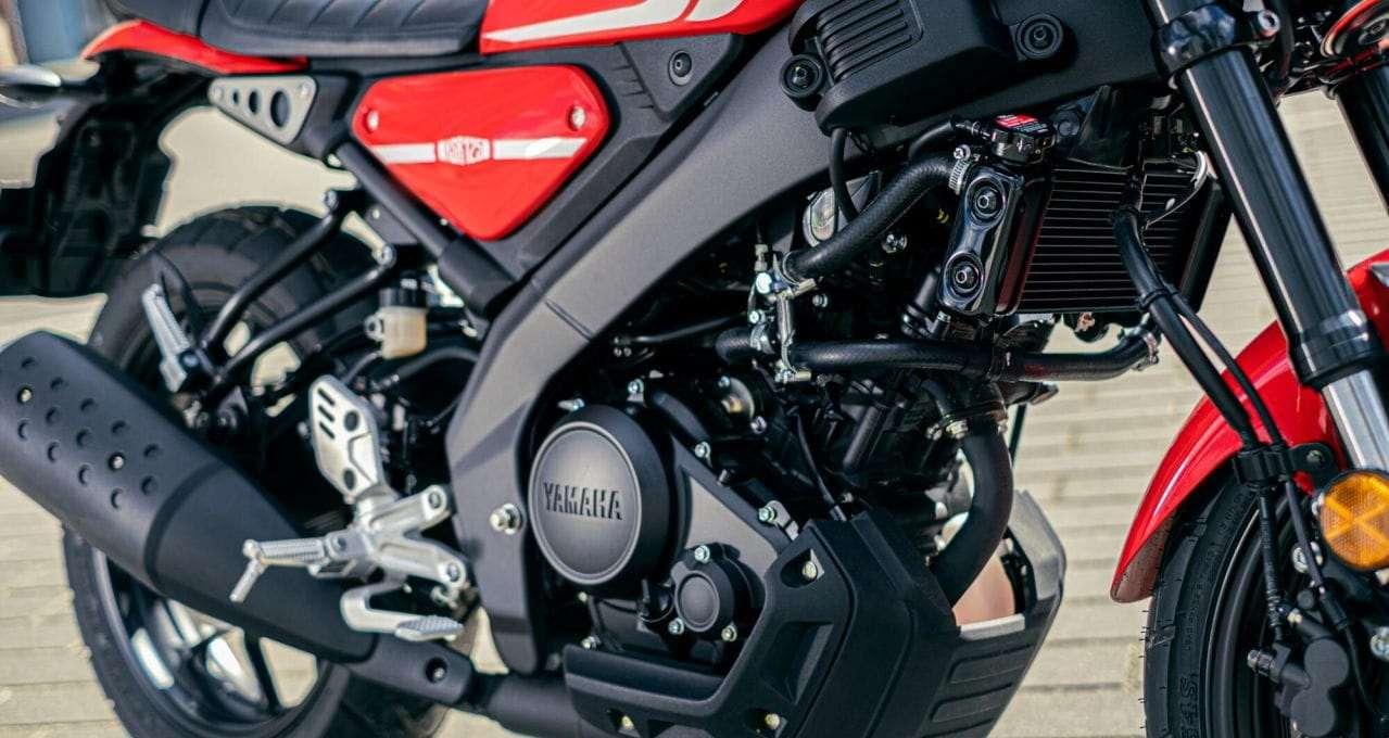 2021-Yamaha-XS125-EU-Detail-006-03