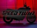 210531_speedtwin