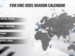 FIMEWC2021Calendar_30April-800x397