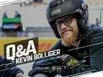 QA-FB-Bolliger-800x420
